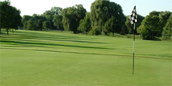 Buffalo Grove Golf Course