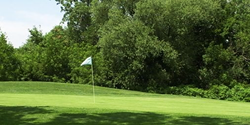 Burnham Woods Golf Course