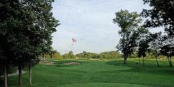 Conway Farms Golf Club