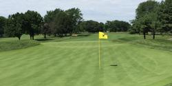 Mt Prospect Golf Club