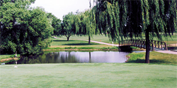 Poplar Creek Country Club