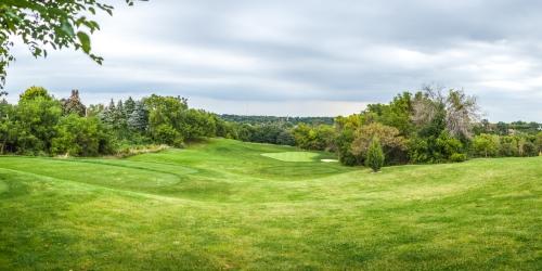 Alpine Hills Golf and Practice Center