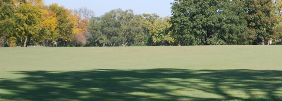 Coyote Run Golf Course