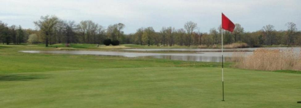 Stardust Golf & Country Club
