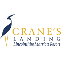 Crane's Landing at Lincolnshire Marriott Resort IllinoisIllinoisIllinoisIllinoisIllinoisIllinoisIllinoisIllinoisIllinoisIllinoisIllinoisIllinoisIllinoisIllinoisIllinoisIllinoisIllinoisIllinoisIllinoisIllinoisIllinoisIllinoisIllinoisIllinoisIllinoisIllinoisIllinois golf packages