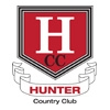 Hunter Country Club