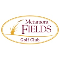 Metamora Fields Golf Course