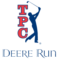 TPC Deere Run IllinoisIllinoisIllinoisIllinois golf packages