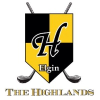 The Highlands of Elgin