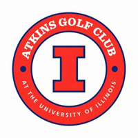 Atkins Golf Club at the University of Illinois