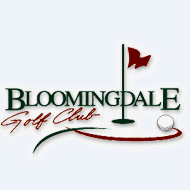 Bloomingdale Golf Course
