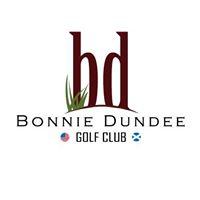 Bonnie Dundee Golf Club