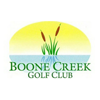 Boone Creek Golf Course
