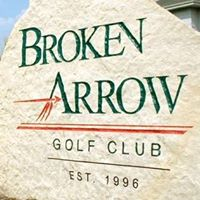 Broken Arrow Golf Club