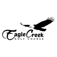 Eagle Creek Golf Course
