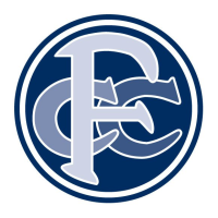 Flossmoor Country Club