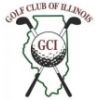 Golf Club of Illinois