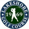 Lake Shore Golf Course