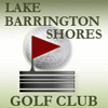 Lake Barrington Shores Golf Club
