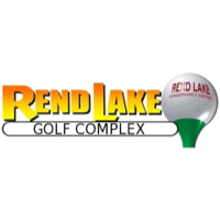 Rend Lake Golf Resort IllinoisIllinoisIllinoisIllinoisIllinoisIllinoisIllinoisIllinois golf packages