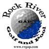 Rock River Country Club