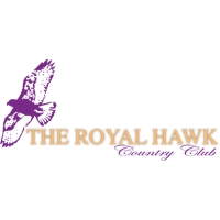 Royal Hawk Country Club