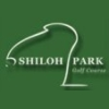 Shiloh Park Golf Course