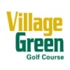Village Green Country Club