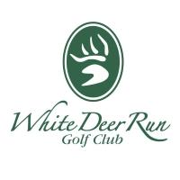 White Deer Run Golf Course