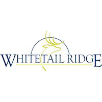 Whitetail Ridge Golf Club