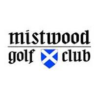 Mistwood Performance Center