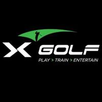 X Golf Libertyville