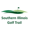 Southern Illinois Golf Trail