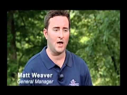 Weaverridge Golf Club