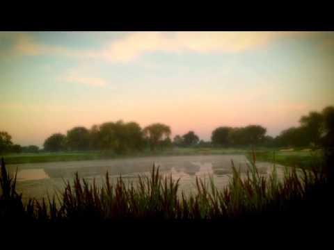 Blackhawk Trace Golf Course